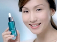 olay_cellucent_whitening_essence