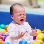WHYY!!!! Why is it so hard to be a baby!! :P